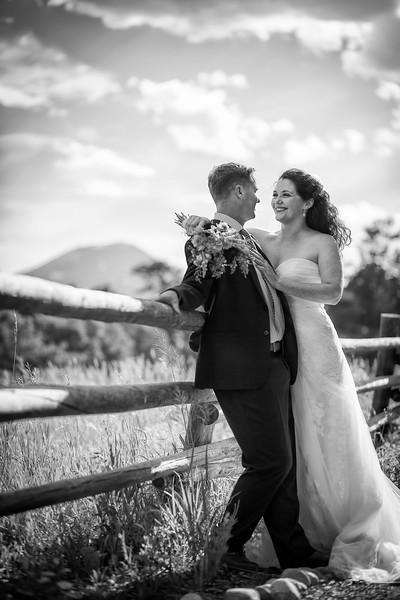 kenny + stephanie_estes park wedding_0343