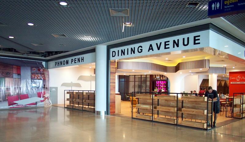 P2292707-dining-avenue.JPG