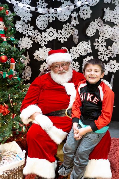 ChristmasattheWilson2018-82.jpg