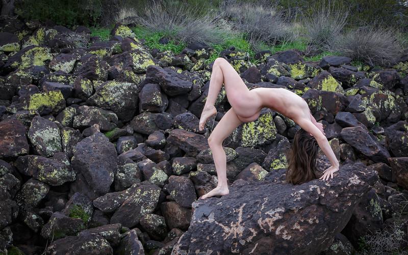 Anna Stone-8883.jpg