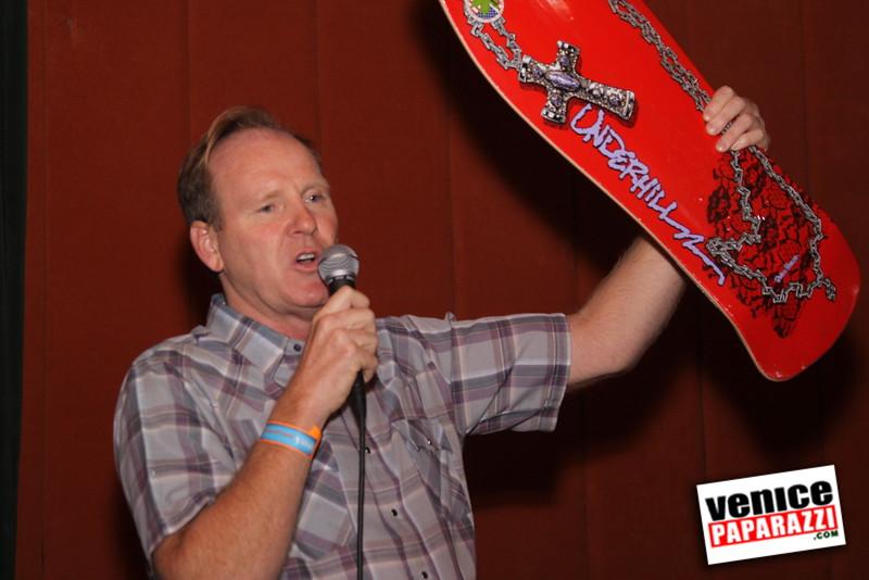 07.20.09  Jim Muir Benefit.  Punks for Life.  www.airconditionedbar.com (4).JPG