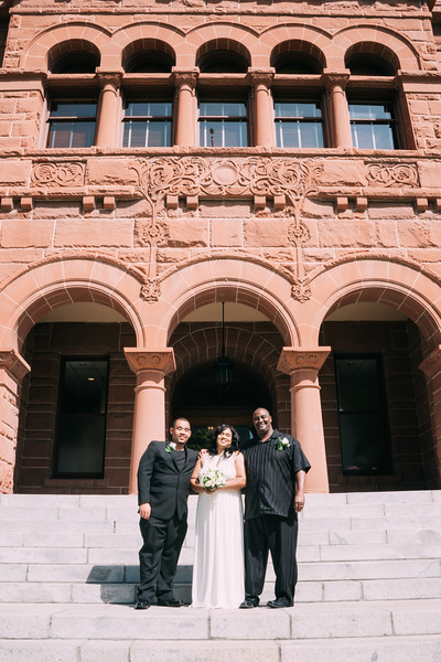 Jameika and Chris at Old Santa Ana Courthouse - Print-91.jpg