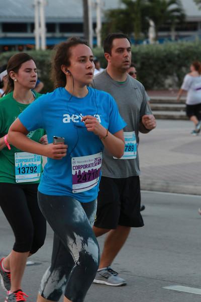MB-Corp-Run-2013-Miami-_D0661-2480615864-O.jpg