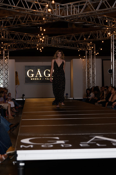 Knoxville Fashion Week Friday-185.jpg