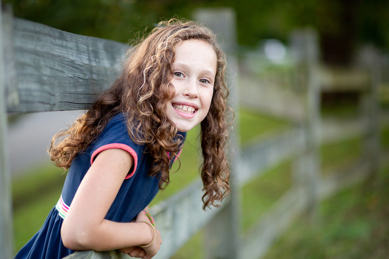 20180929_Lausch Family_Margo Reed Photo-35.jpg