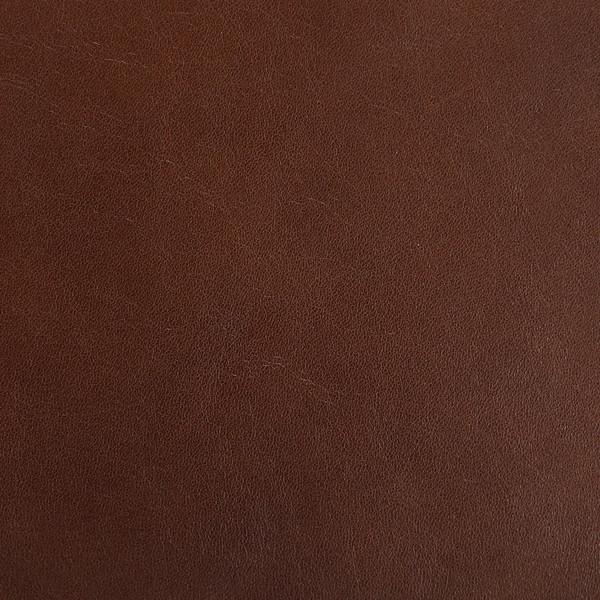 Leather-Standard-Walnut.jpg