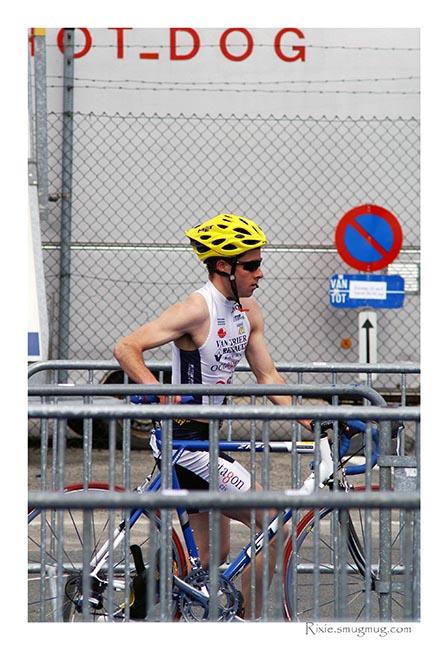 TTL-Triathlon-319.jpg