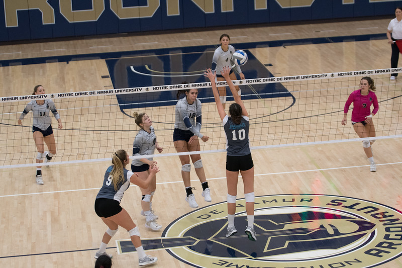 HPU Volleyball-93112.jpg