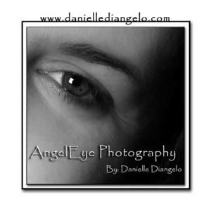 AngelEye photography