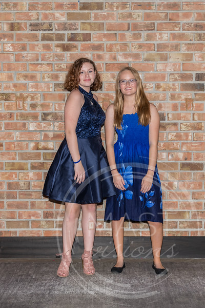 UH Fall Formal 2019-6799.jpg