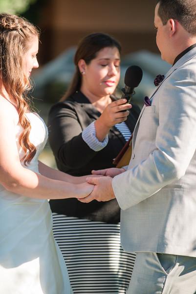 Wedding Ceremony-111.jpg