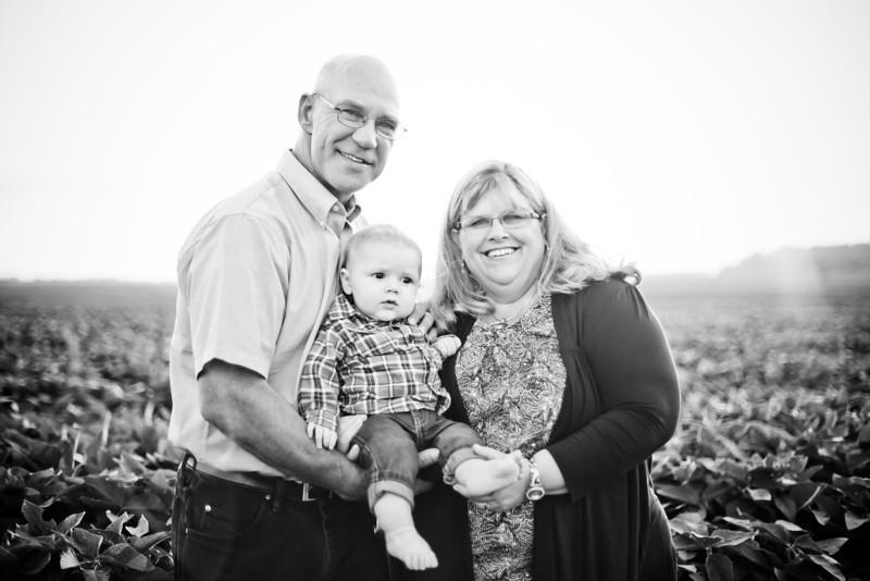 Weaver Family-104.jpg