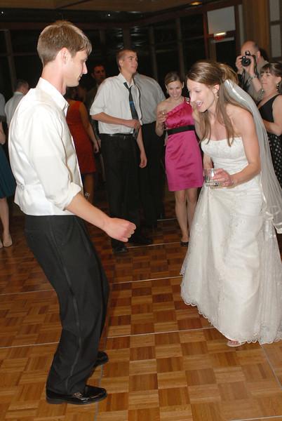 BeVier Wedding 766.jpg