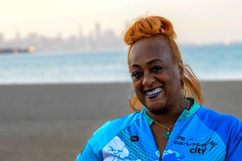 2019-Black-Girls-Do-Bikes-Chicago-48.jpg