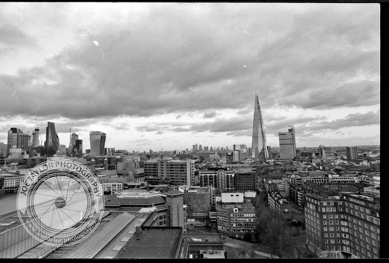 London Scan 8.jpeg