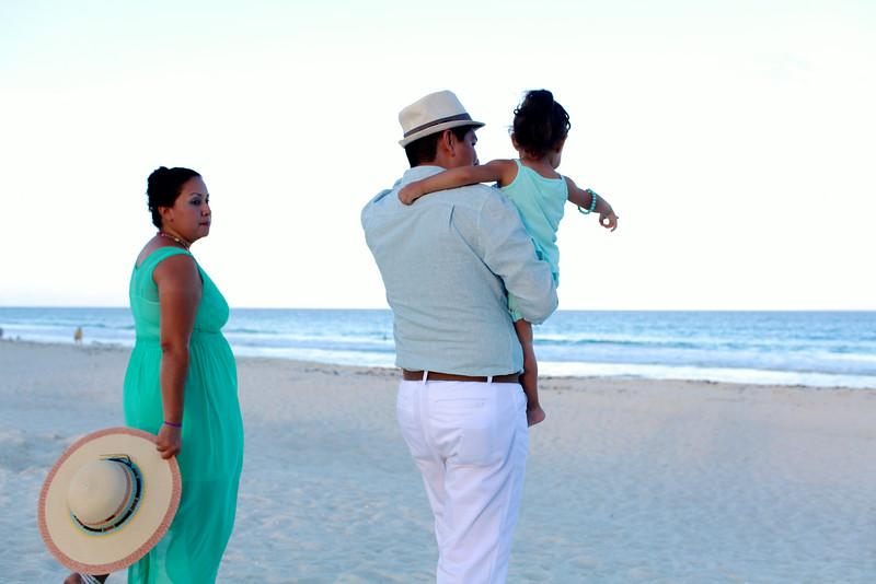 Familias PdP Cancun348.jpg