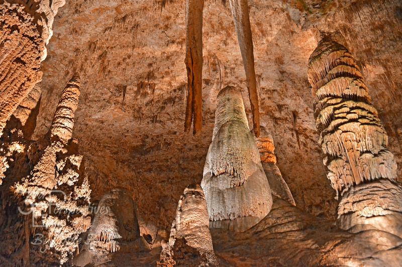 Carsbad Caverns 069.JPG