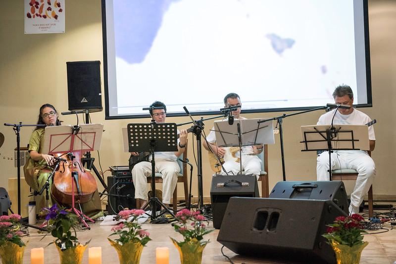20160729_Sangit Tarangini Concert_35.jpg