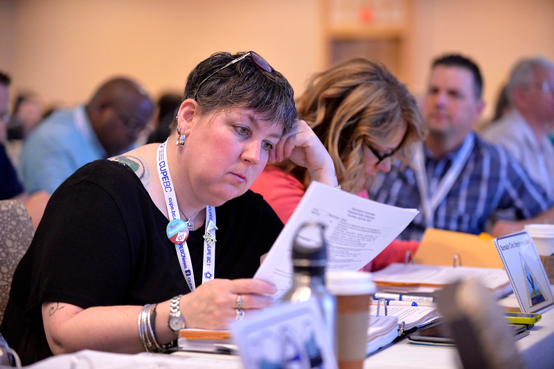Cupe Conv Thurs 9_0.jpg