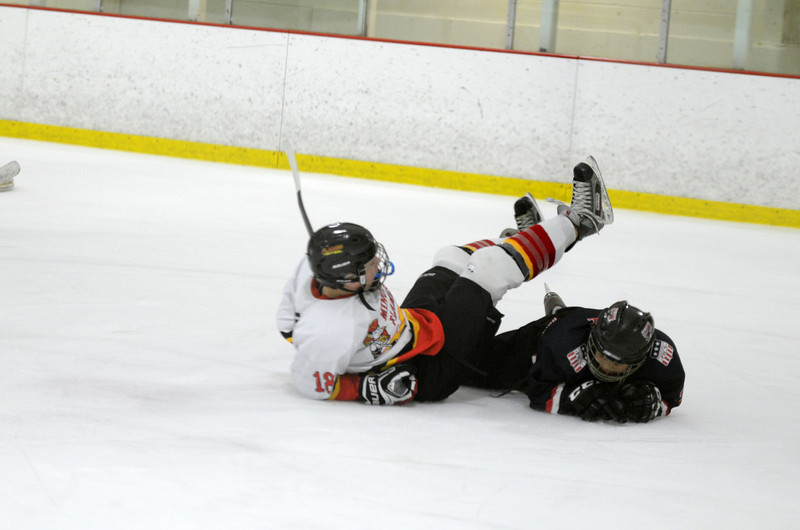 130210 Flames Hockey-052.JPG