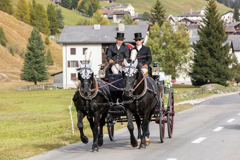 Hochzeit-Martina-und-Saemy-8520.jpg