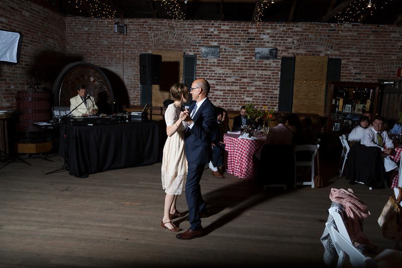 Rufina Wedding Party-4104.jpg