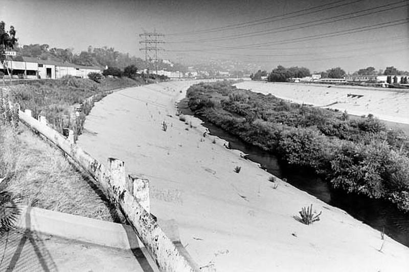 1989-River.jpg