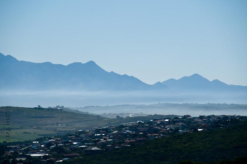 african scenery (16).jpg