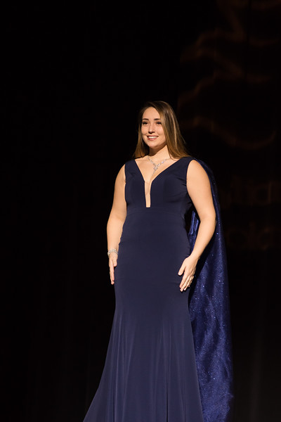 October 28, 2018 Miss Indiana State University DSC_1110.jpg