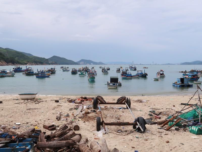 IMG_1297-fishing-beach.jpg