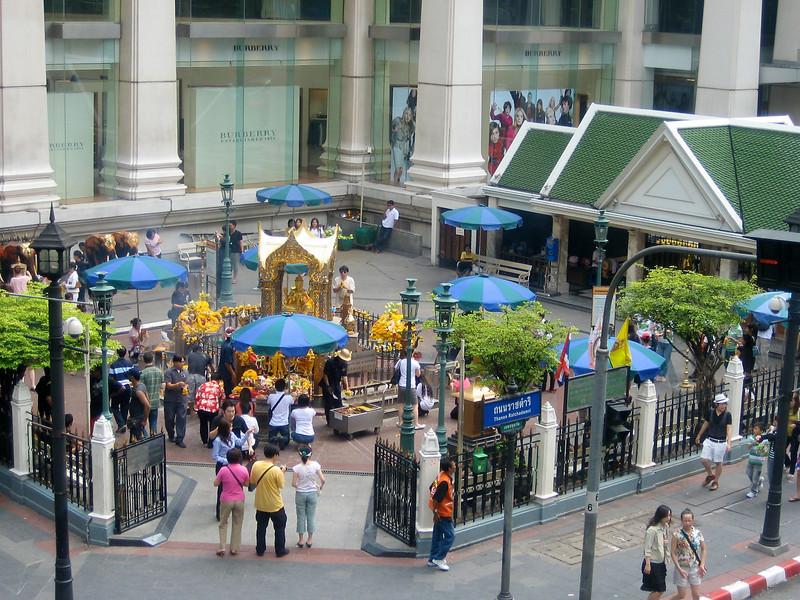Bangkok Thailand city 4.jpg