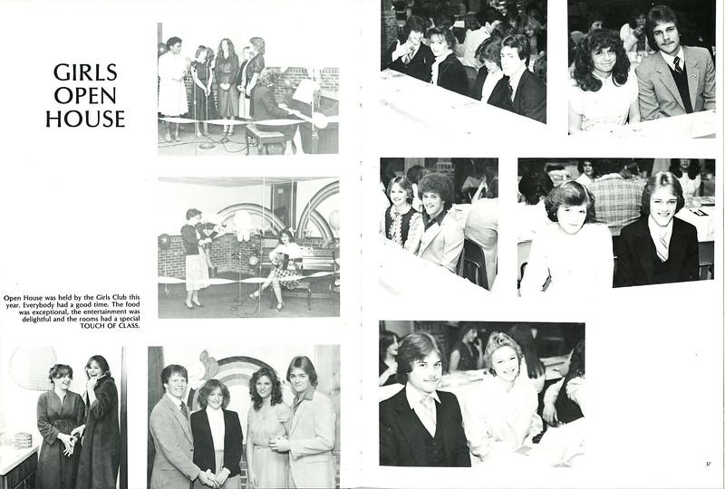 1982 ybook__Page_22.jpg