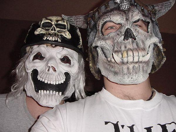 Steve & david masks.jpg