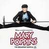 Mary Poppins -1190 logo