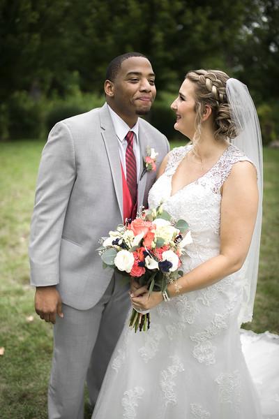 Laura & AJ Wedding (0417).jpg