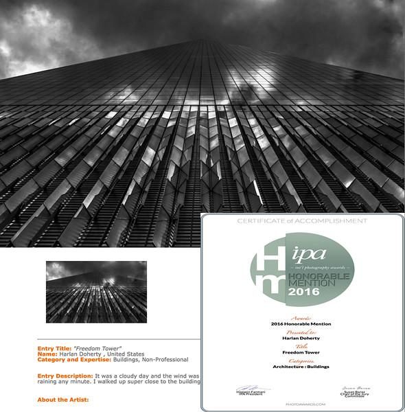 Freedom-Tower_Website-Award.jpg