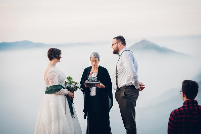 Hire-Wedding-126.jpg
