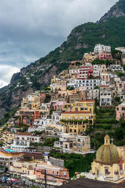 Italy - 2015-4918.jpg