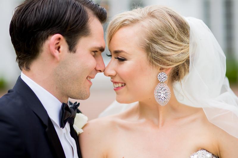 Cameron and Ghinel's Wedding216.jpg