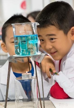 Gr. 2 Science
