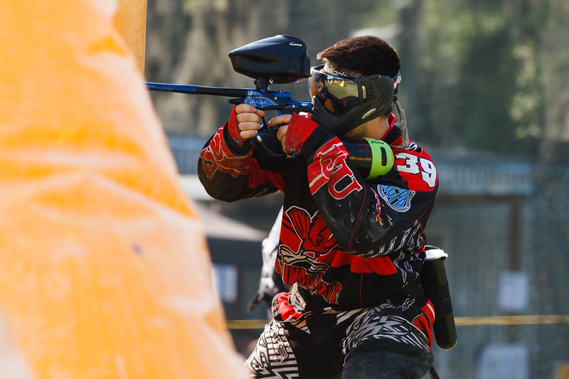 Day_2015_04_17_NCPA_Nationals_4668.jpg