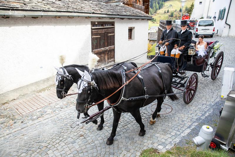 Hochzeit-Martina-und-Saemy-8448.jpg