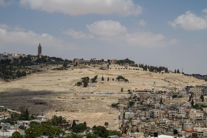 Israel_060614_381