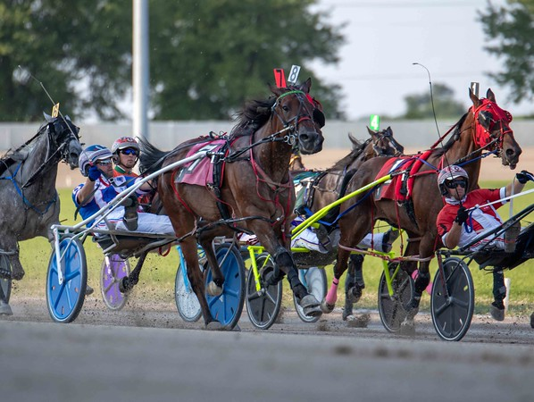 8/25/20 Scioto Downs BSS 3YCT