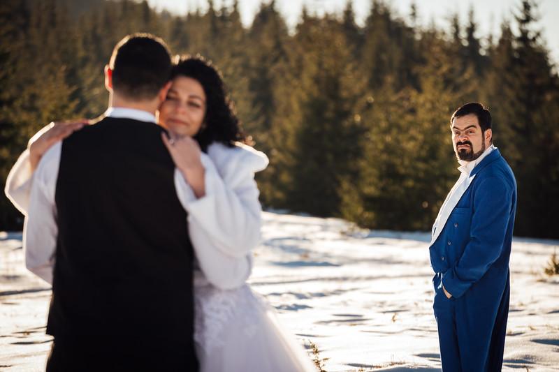 nunta_esküvő (17).JPG