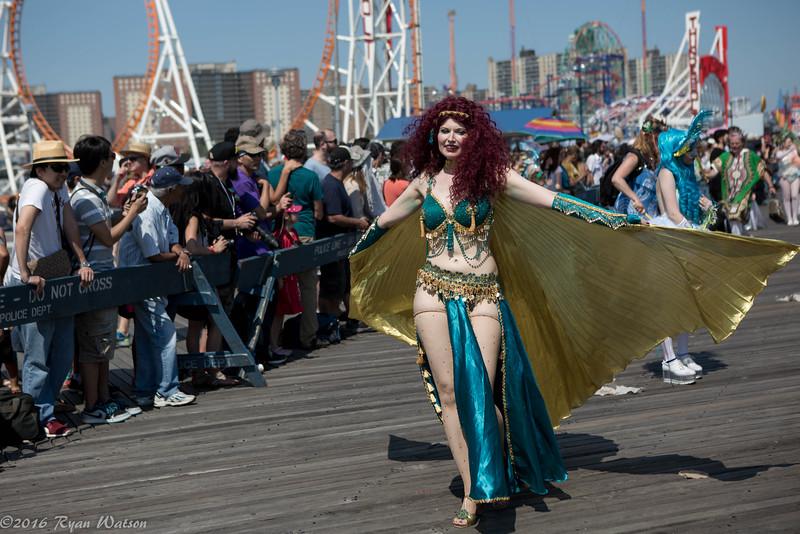 2016 Mermaid Parade-62.jpg