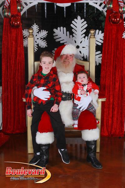Santa 12-17-16-316.jpg