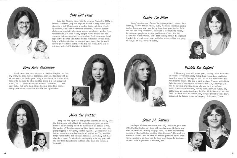 1976 ybook__Page_23.jpg