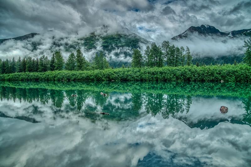 Chugach Alaska 2019-1.jpg