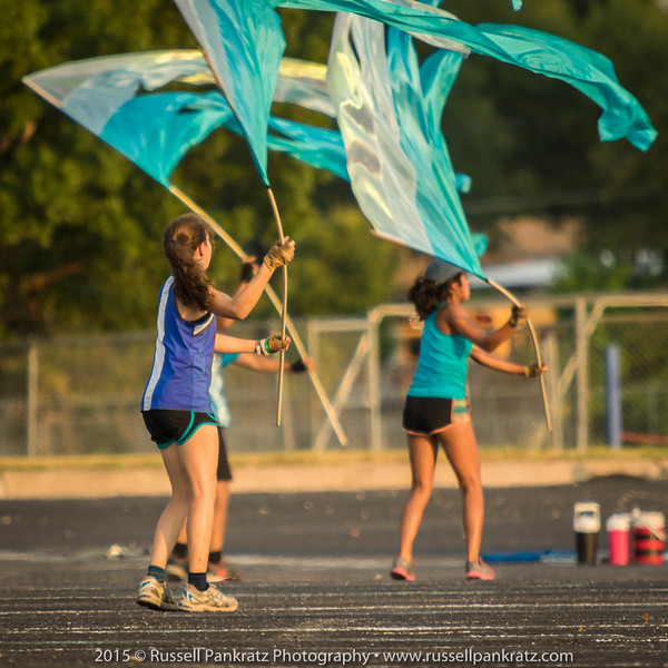 20150811 8th Afternoon - Summer Band Camp-78.jpg